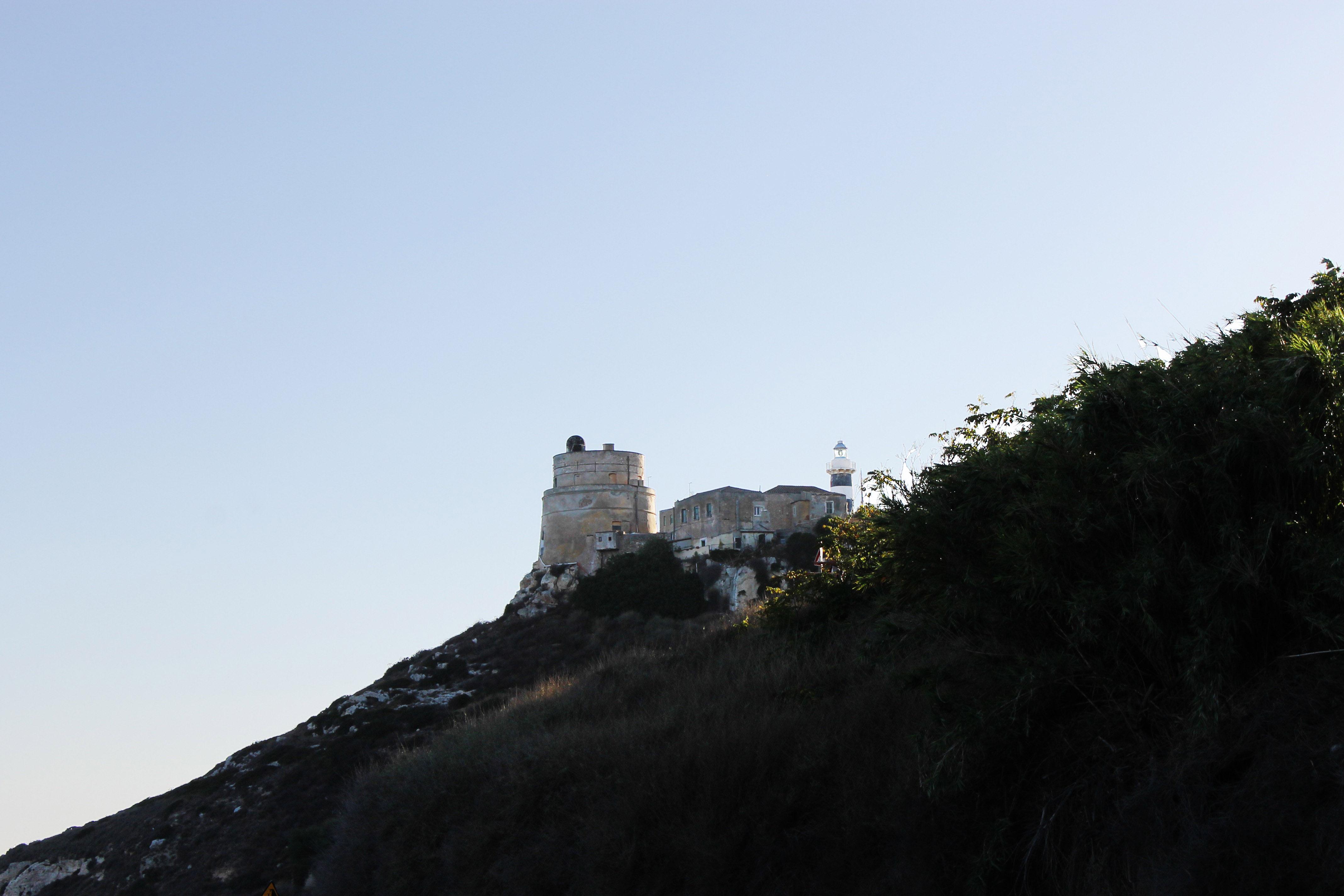 Calamosca (Cagliari) - SARDEGNA: Foto,video e mappe sulle spiagge ...