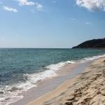 spiaggia perla marina pula