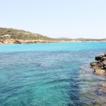 spiaggia dei francesi porto pinetto