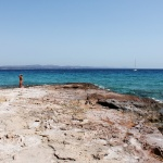 spiaggia guidi