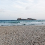 porto tramatzu